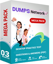 DumpsNetwork Mega Discount Pack
