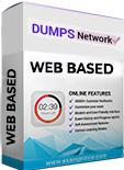 DumpsNetwork